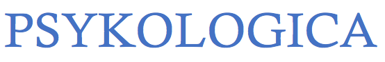 Psykologica Logo